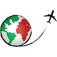 Italia in the World